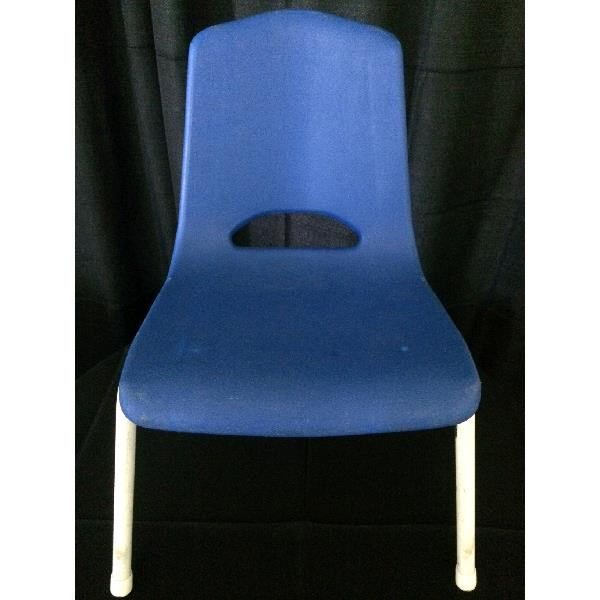 Where to find CHILDRENS CHAIR- ROYAL BLUE in St. Petersburg