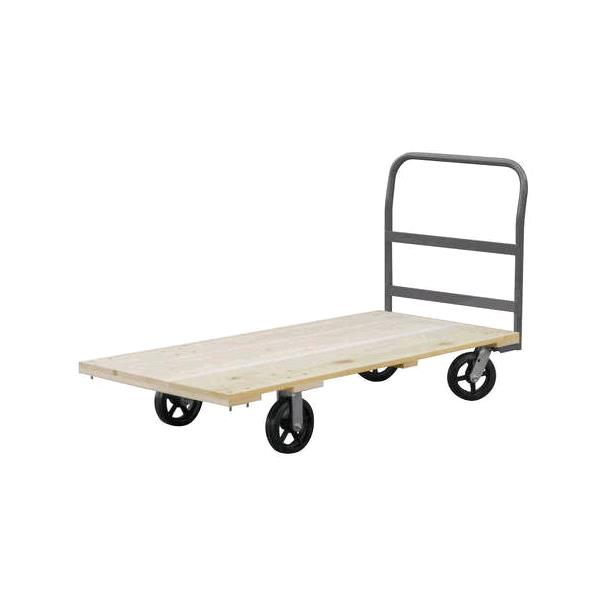 Where to find LARGE FLAT DOLLY WITH PUSH BAR in St. Petersburg