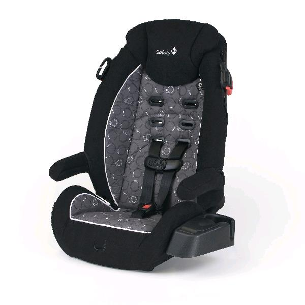 Where to find BB CARSEAT INFANT-TODDLER in St. Petersburg