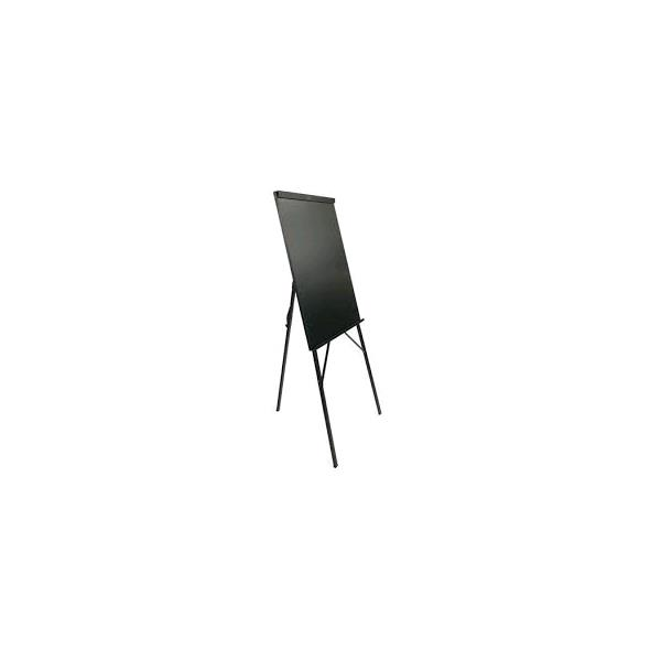 Where to find FLIP CHART EASEL- 26 X36 in St. Petersburg