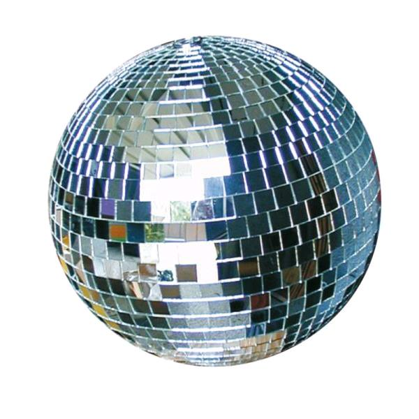 Where to find MIRROR BALL 12  NO MOTOR OR LIGHTS in St. Petersburg