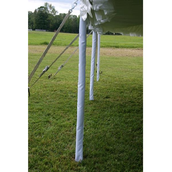 Where to find TENT POLE SLEEVE in St. Petersburg ...  sc 1 st  Rent All City & TENT POLE SLEEVE Rentals St. Petersburg FL Where to Rent TENT ...