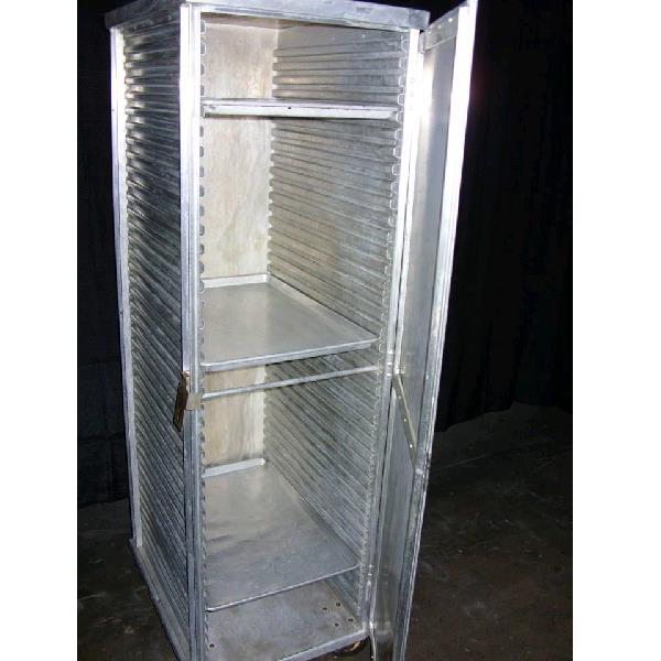 SHEET PAN CABINET W/ DOOR 30/15 PANS Rentals St