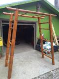 Rental store for BAMBOO ARCH in St. Petersburg FL