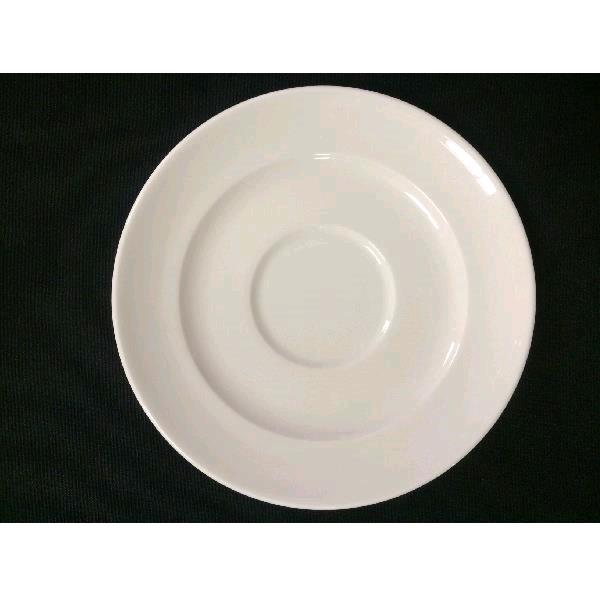 Where to find OFF WHITE SAUCER 6.25 in St. Petersburg