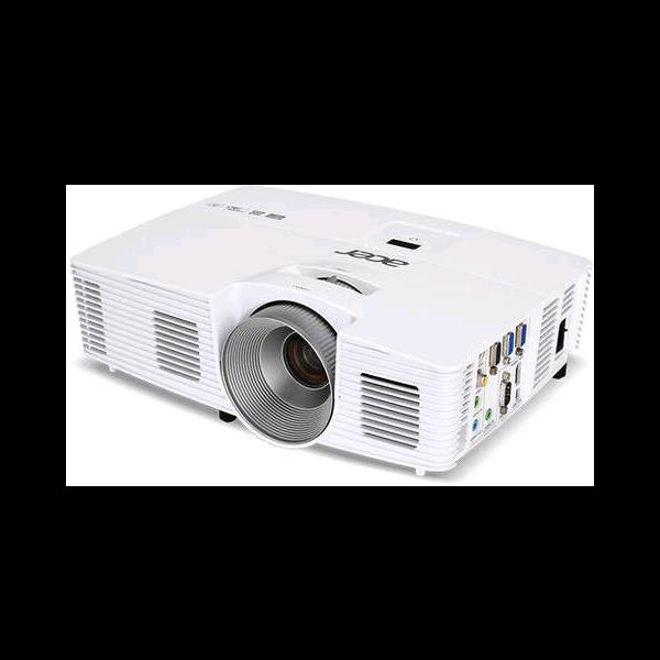 Where to find PROJECTOR  1080p in St. Petersburg
