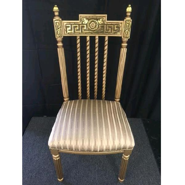 Where to find KING QUEEN CHAIR in St. Petersburg