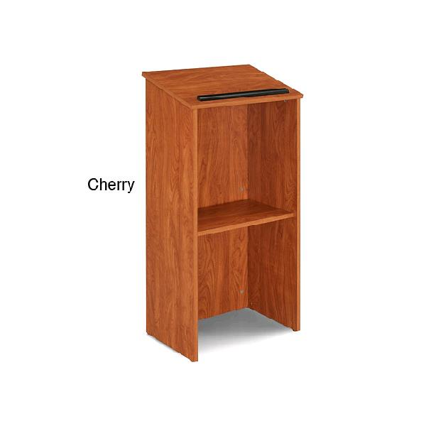 Where to find PODIUM CHERRYWOOD NON-FOLD in St. Petersburg