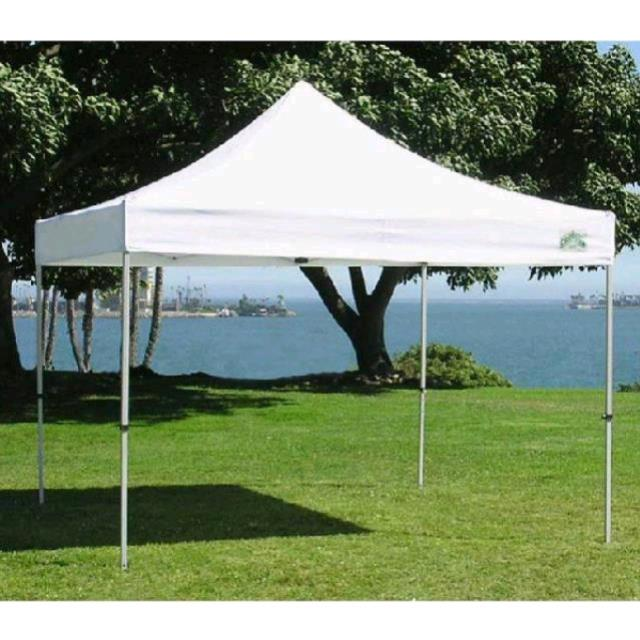 Tent 10 Ft Wide Pop Up Rentals St Petersburg Fl Where To