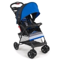 Rental store for STROLLER CANOPY LIGHT- 50LB MAX CHILD in St. Petersburg FL