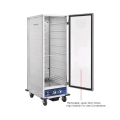 Rental store for THERM-ELECTRIC CABINET 18 PANS in St. Petersburg FL