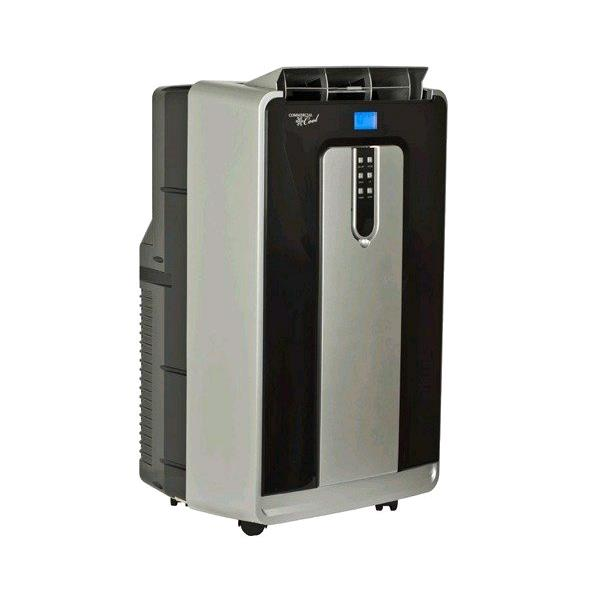 Air Conditioner Dehumidifier Rentals St Petersburg Fl