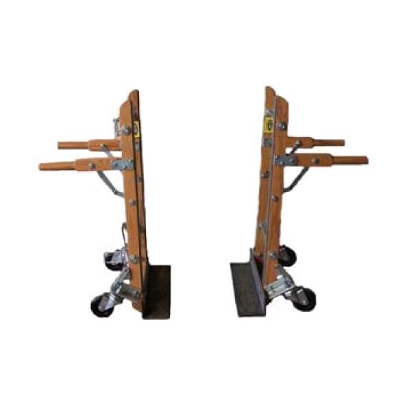 gun-safe-hand-truck-for-rent-classified-ads-coueswhitetail-135528 ...