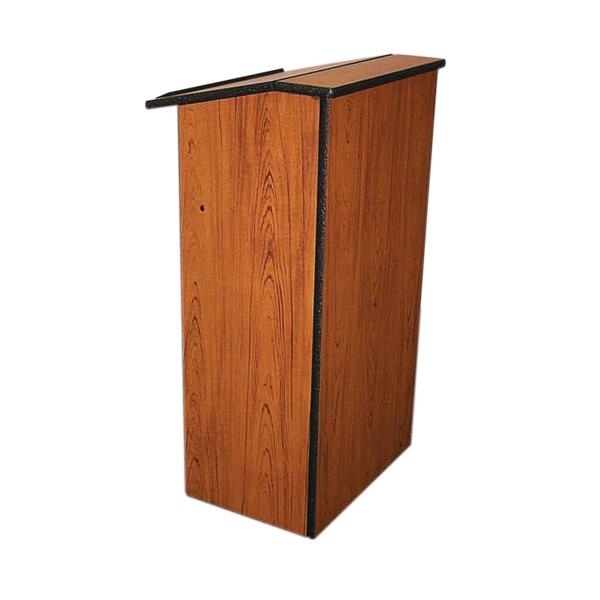 Where to find PODIUM CHERRYWOOD FOLDING in St. Petersburg