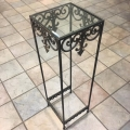 Rental store for PLANT STAND- BRONZE 40 in St. Petersburg FL