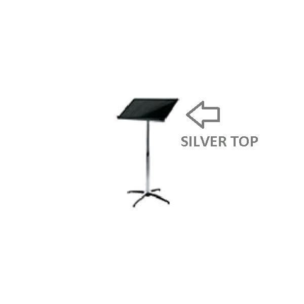 Where to find PODIUM TOP SILVER W BASE in St. Petersburg