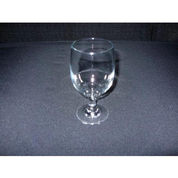 Rent Goblet Glass