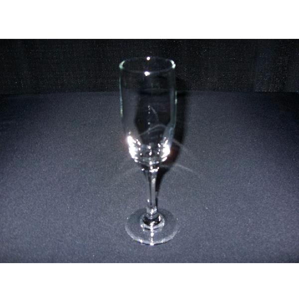 Rent Champagne Glass