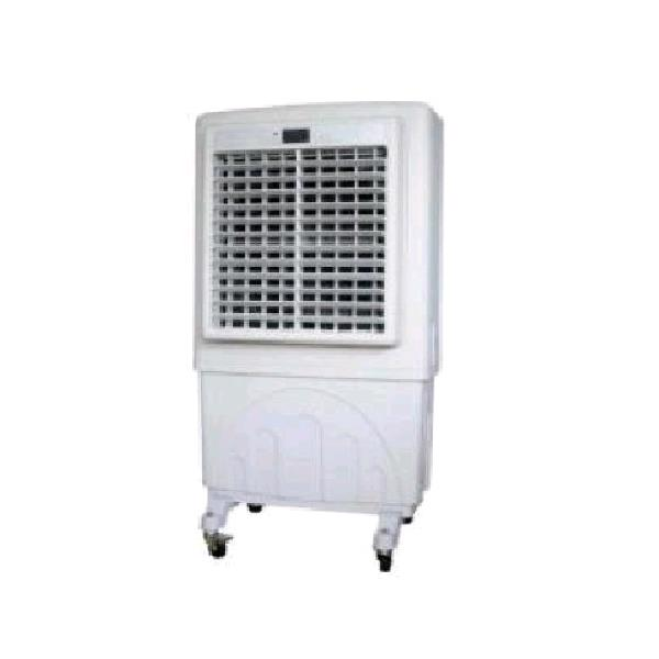 Rent Tent Fan & Cooling Unit