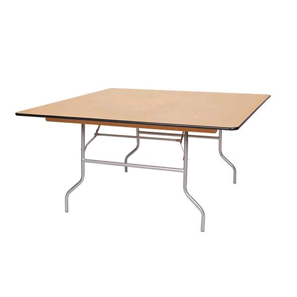 Rent Square Table